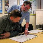 Vibration Analysis Training: Level 1 and 2