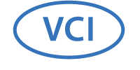 VCI Consultancy