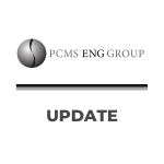PCMS Eng Group Update